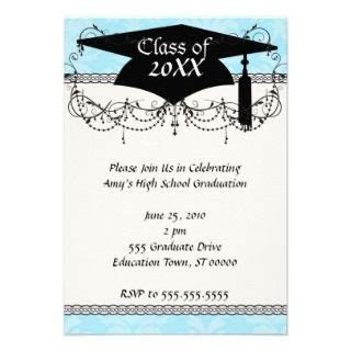 Clever Rsvp Party Responses   Party Invitations Ideas