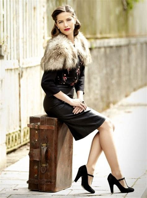 19 best images about Winter Wedding guest outfit on