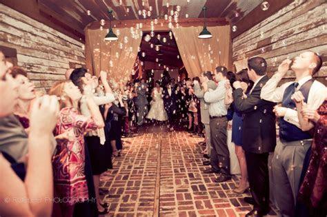 Starkville, MS Wedding at Hewlett Barn (The Barn at