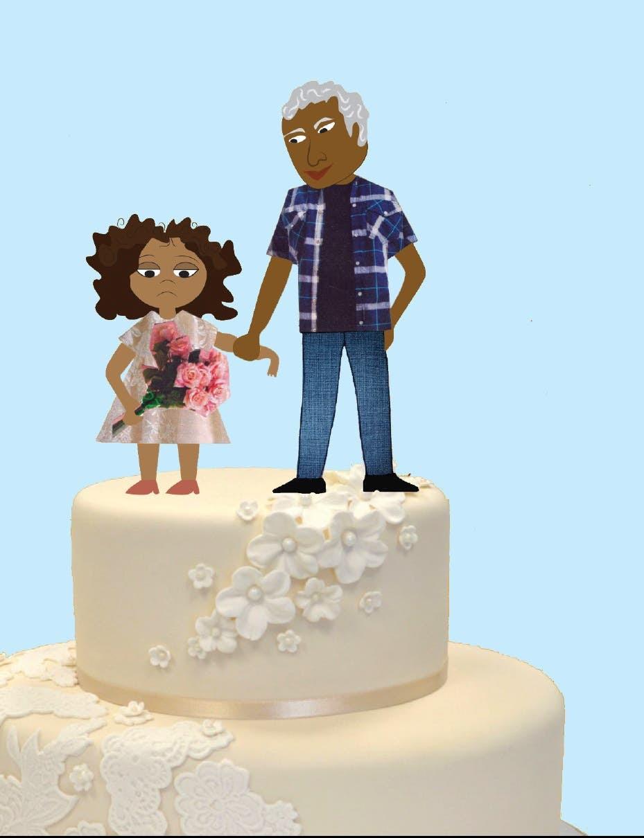 matrimonioinfantil