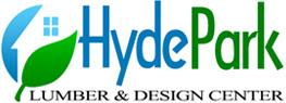 Home Hyde Park Lumber