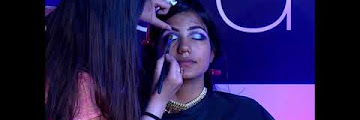 Mud Makeup India Free Download Sound Mp3 and Mp4