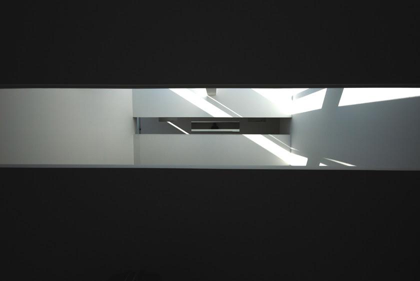 Casa Cubo - Shinichi Ogawa & Associates, Arquitectura, diseño, casas