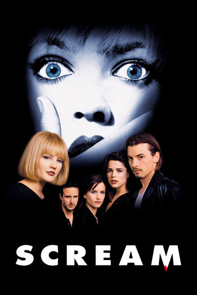 http://static.rogerebert.com/uploads/movie/movie_poster/scream-1996/large_ewi7gYW22t8T3piRvrXO73GlzuL.jpg