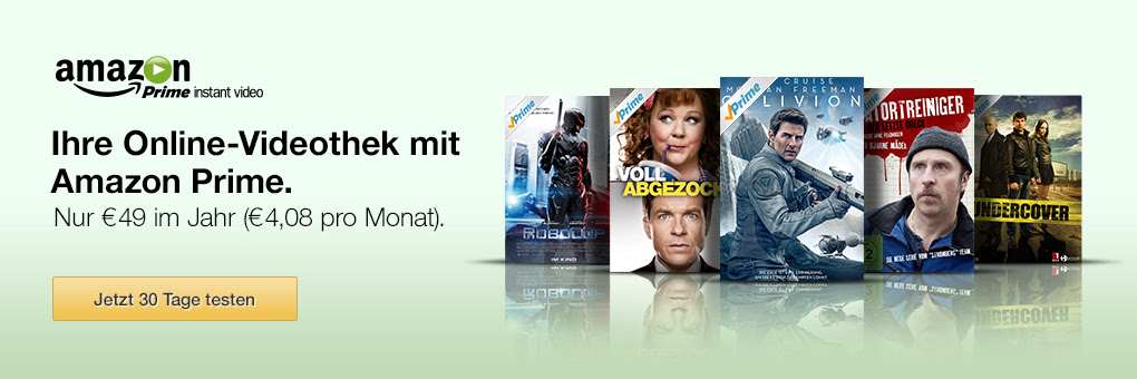 http://www.amazon.de/gp/feature.html?ie=UTF8&docId=1000784973&tag=hallimashtag255-21