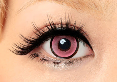 eye makeup Gyaru circle lens gyaru makeup make eye gyaru eye