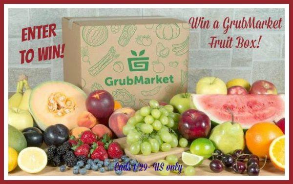 grub-market-3-WIN