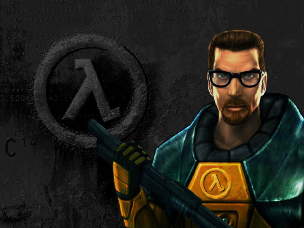 http://media.moddb.com/images/downloads/1/49/48989/Half-Life-half-life-663708_1024_.jpg