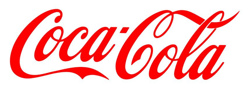 Coca Cola_Logo_Script