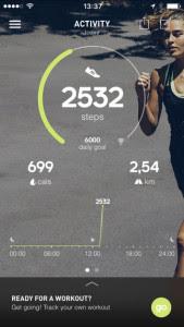 Aplikasi Olahraga Android Terbaik Paling Bagus