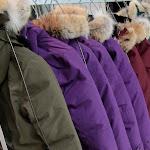 10 Warm Winter Coats That Aren't Puffers - HuffPost