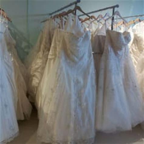Sparkle Bridal Couture   49 Photos & 137 Reviews   Bridal