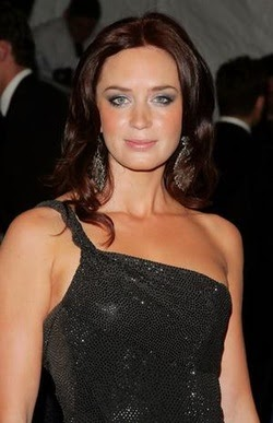 Emily Blunt Hot Hot Photos/Pics | #1 (18+) Galleries