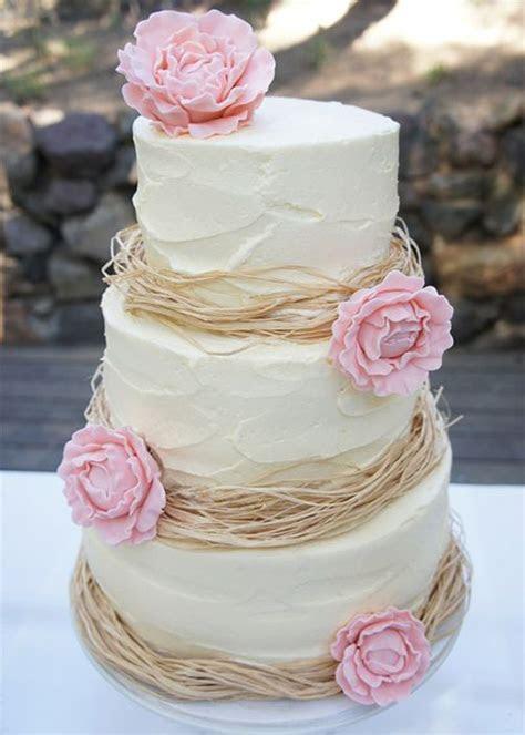 Best 25  Vegan wedding cakes ideas on Pinterest   Carrot