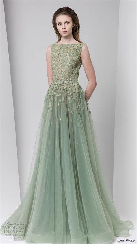 images  mint light green gowns  pinterest