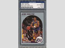 NBA Basketball Cards   Logo Card, Topps, Fleer, Upper Deck