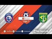 Live Streaming Persebaya Tv Online
