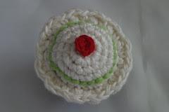 cupcake fancy top