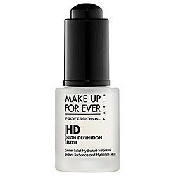 Make Up For Ever HD Elixir