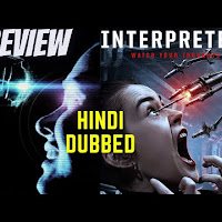 Interpreters (2019) Hindi-English Review