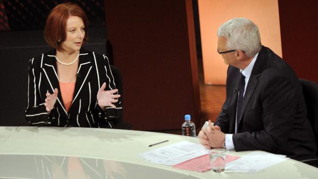 Gillard Q and A.jpg