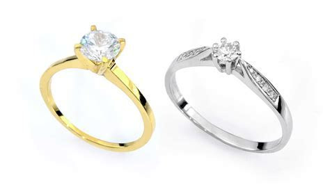 How Much should I Pay for an Engagement Ring?   Cardinal