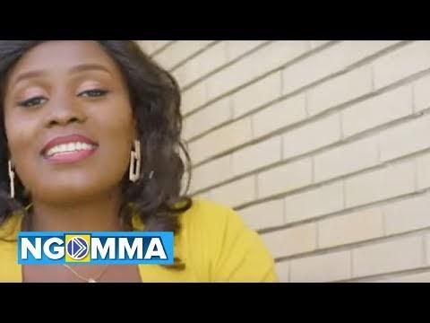 Download Video | Bingwa ft Silvia - Sema
