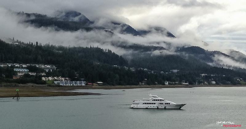 2013-08-05 Juneau Alaska-3475