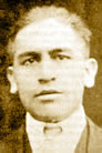 Salvador Lara Puente, Santo
