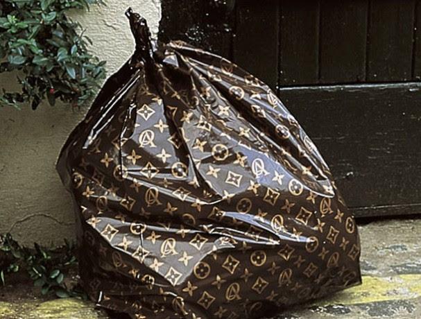 Afbeeldingsresultaat voor vuilniszak