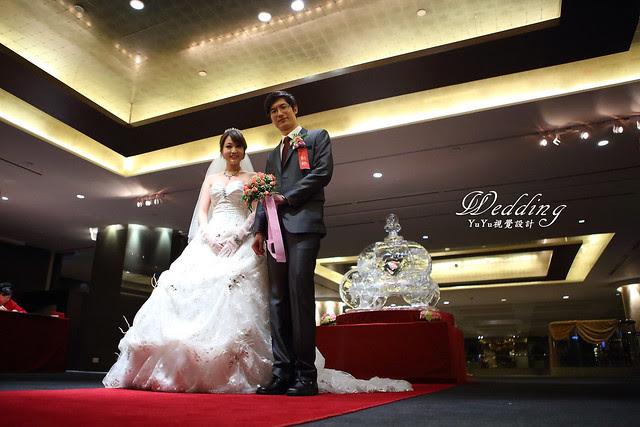 婚禮紀錄 (99)