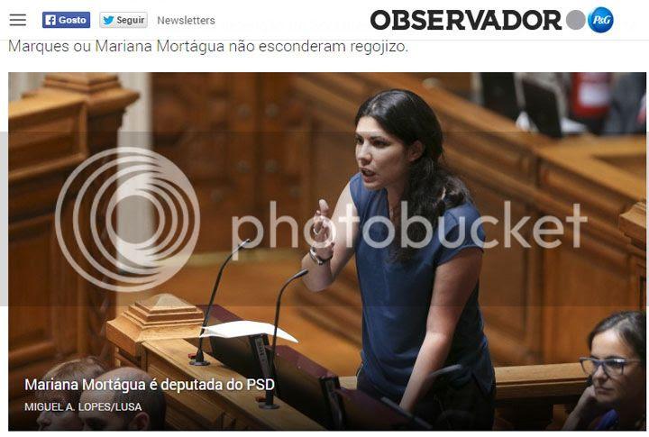 photo _Mariana_zps490f9904.jpg
