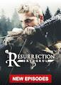 Resurrection: Ertugrul - Season 5