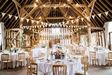 barn wedding ideas rustic wedding flowers clock barn