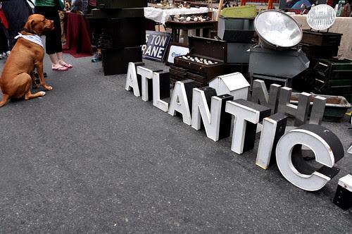 AtlanticAntic12