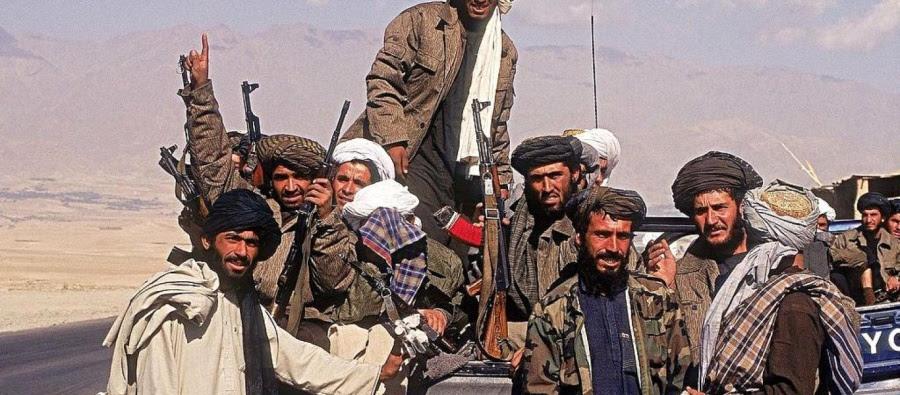 Αφγανιστάν: Οι Ταλιμπάν απαγόρευσαν στον ΠΟΥ και στη ΔΕΕΣ να δρουν στα εδάφη που κατέχουν