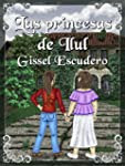 Las princesas de Ilul