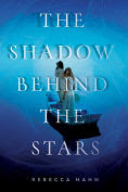 http://www.barnesandnoble.com/w/the-shadow-behind-the-stars-rebecca-hahn/1121191015?ean=9781481435710