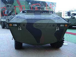 FNSS PARS Frontside.JPG