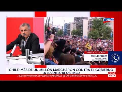 🔴HABLEMOS CLARO con NICOLÁS LÚCAR