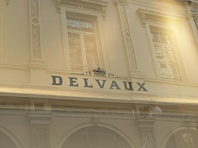 delvaux 1.jpg