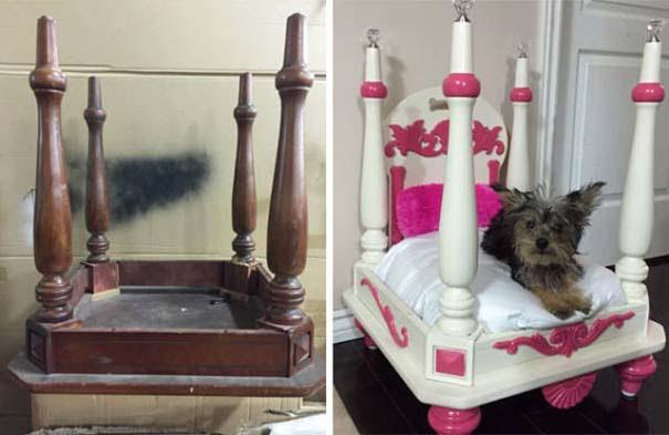 Χρησιμοποιώντας καθημερινά αντικείμενα με ευφάνταστους τρόπους (19)
