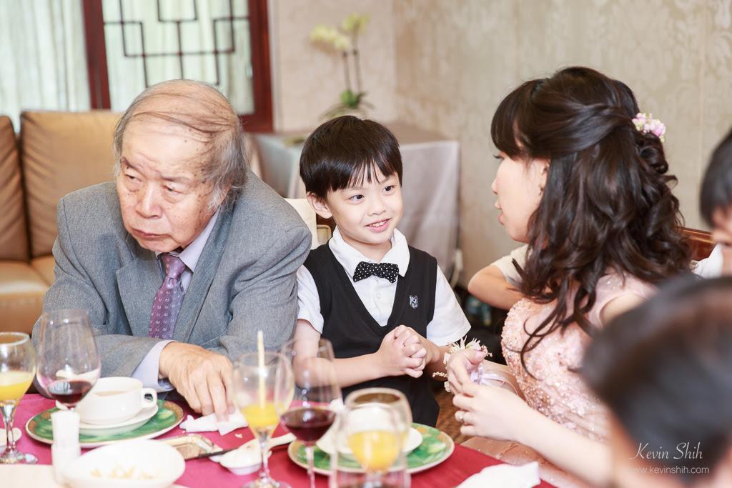 台中長榮桂冠婚禮紀錄-11