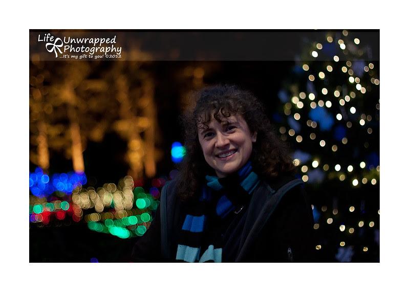 Dec 24 2012_0127efb