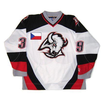 Buffalo Sabres 1997-98 ASG jersey photo BuffaloSabres1997-98F.jpg