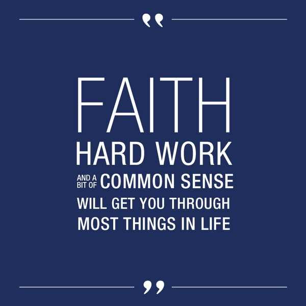 28 Short Inspirational Quotes Hard Work Brian Quote