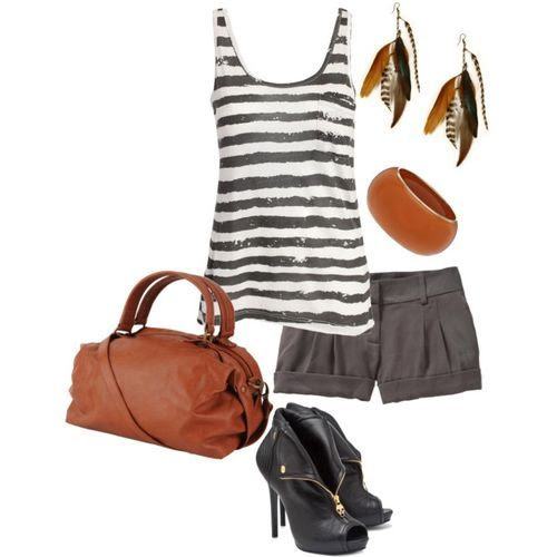 Casual (girls,dress,girl,fashion,style,clothes,polyvore,our picks)