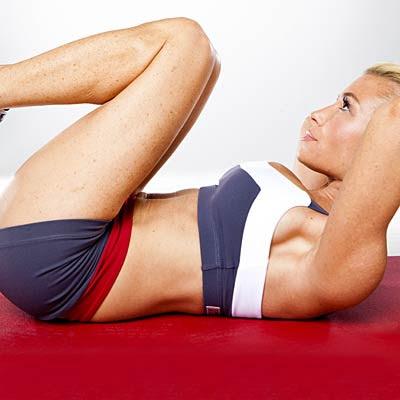 flatten-belly-exercise