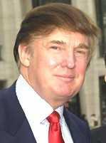 Donald Trump pics