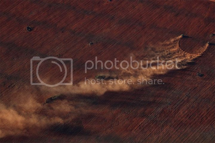 photo Amazonia-02_zps74eb90ba.jpg
